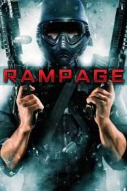 Rampage online cda pl