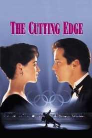 The Cutting Edge cały film online pl