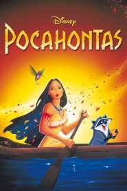 Pocahontas online cda pl