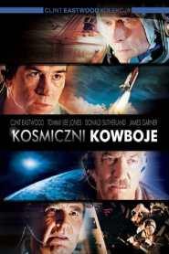Kosmiczni kowboje online cda pl