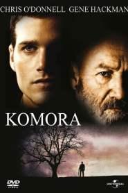 Komora online cda pl