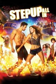 Step Up: All In online cda pl
