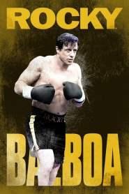 Rocky Balboa online cda pl