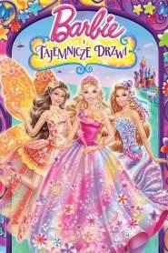 Barbie i tajemnicze drzwi online cda pl