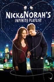 Nick i Norah online cda pl
