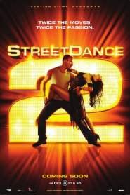 Street Dance 2 online cda pl