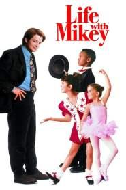 Mikey i Ja online cda pl