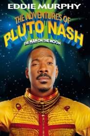 Pluto Nash online cda pl