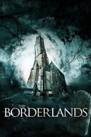 The Borderlands online cda pl