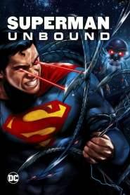 Superman: Wyzwolenie online cda pl