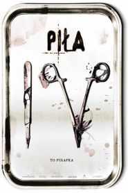 Piła IV online cda pl