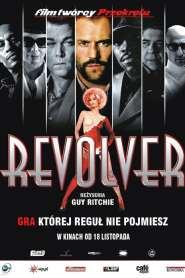 Revolver online cda pl