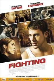 Fighting online cda pl