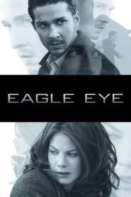 Eagle Eye online cda pl
