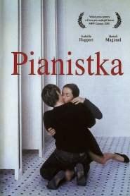 Pianistka online cda pl