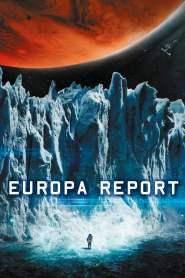 Raport z Europy online cda pl