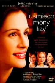 Uśmiech Mony Lizy online cda pl