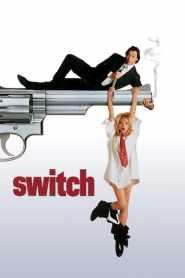 Switch: Trudno być kobietą cały film online pl