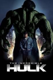 Niesamowity Hulk online cda pl