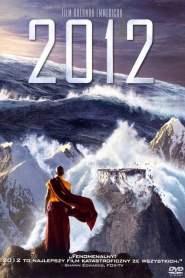 2012 online cda pl