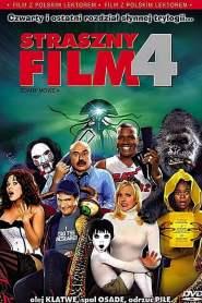 Straszny Film 4 online cda pl