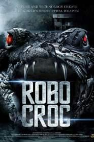 RoboCroc online cda pl