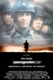 Szeregowiec Ryan online cda pl