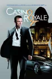 007: Casino Royale online cda pl