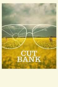 Miasteczko Cut Bank online cda pl