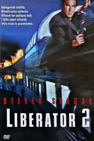 Liberator 2 online cda pl