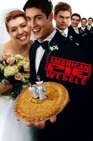 American Pie: Wesele online cda pl