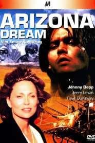 Arizona Dream online cda pl