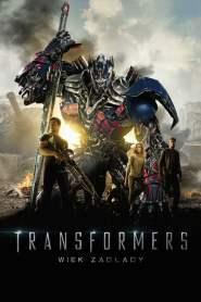 Transformers: Wiek Zagłady online cda pl