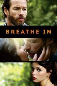 Breathe In online cda pl