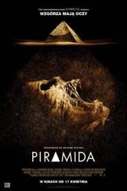 Piramida online cda pl