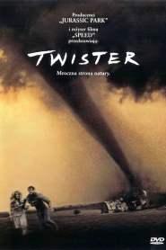 Twister online cda pl