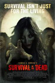 Survival of the Dead online cda pl