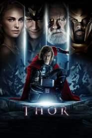 Thor online cda pl