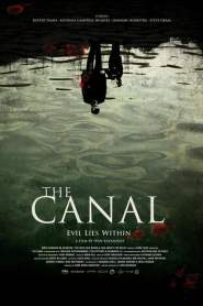 The Canal online cda pl