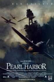 Pearl Harbor online cda pl