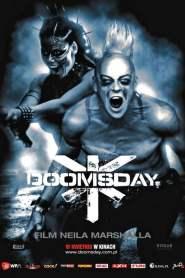 Doomsday online cda pl