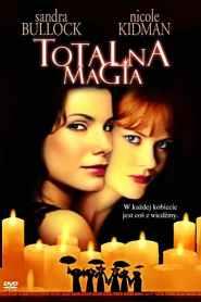 Totalna magia online cda pl