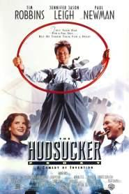 Hudsucker Proxy online cda pl
