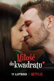 Miłość do kwadratu cały film online pl