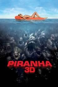 Pirania online cda pl
