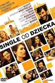 Single od dziecka online cda pl