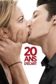 Miłość po francusku online cda pl