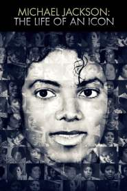 Michael Jackson: The Life of an Icon online cda pl
