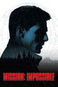 Mission: Impossible online cda pl