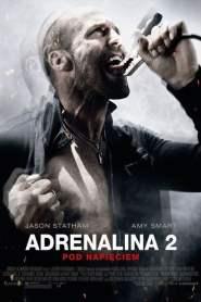 Adrenalina 2 – Pod napięciem online cda pl